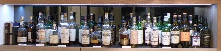 Whisky Bar Mbel. Schnes Ideen Fr Die Hauses Bar Wohnzimmer Mbel ...